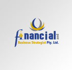 Financial and Business Strategist