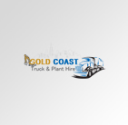 Gold Coast Truck and Plant Hire