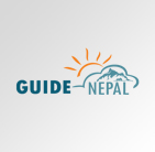Guide - Nepal