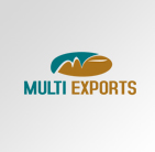 Multi Exports