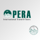 Opera International Travel and Tours